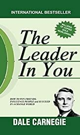 The Leader In You (English)