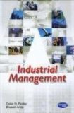 Industrial Management by Onkar N. Pandey