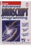 Advance Javascript Programming