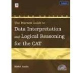 The Pearson Guide To Data Interpretation And Log...