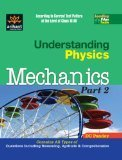 Understanding Physics Mechanics Part 2
