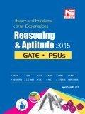 Reasoning & Aptitude
