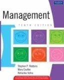 Management 10Ed Pb 2009 by Robbins