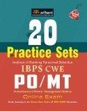 20 Practice Sets