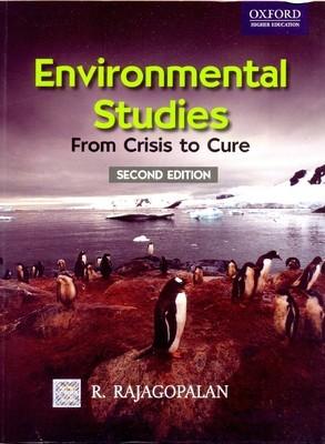 Environment & Ecology