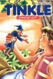 Tinkle Where Learning Meets Fun Digest No 200