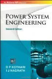 Power System Engineering by D Kothari