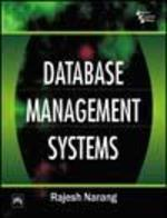 Database Management Systems  PHI