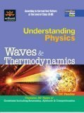 Understanding Physics Waves and Thermodynamics