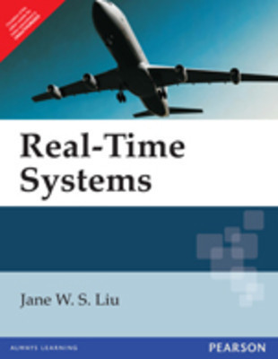 Real Time Systems  Liu