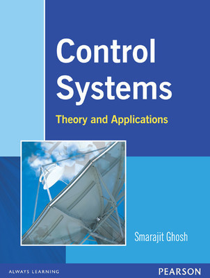 Control System: Theory and Applications