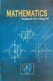 Mathematics Textbook for Class XI