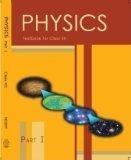 Physics Textbook Part I  Class XII