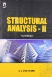 Structural Analysis Vol-2                          S S Bhavikatti | Pustakkosh.com