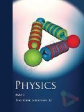 Physics Textbook Part - 1 for Class - 11  - 11086 by NCERT