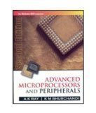Advanced Microprocessors And Peripherals