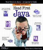 Head First Java A Brain-Friendly Guide Second Edition by Kathy Sierra