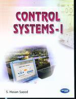 Control System  I