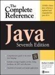 Java The Complete Reference Seventh Edition Old Edition                        Paperback  Herbert Schildt | Pustakkosh.com