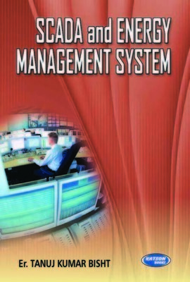 Scada and Energy Management System