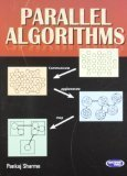 Parallel Algorithms by Pankaj Sharma