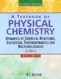 Kapoor_A Tb Of Physical Chemistry, Vol5