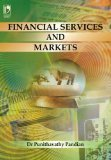 Financial Services and Markets by Punithavathy Pandian