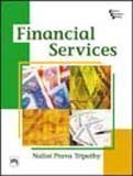 Financial Services by Tripathy