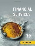 Financial Services                        Paperback by Khan (Author)| Pustakkosh.com