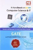 A Handbook on Computer Science  IT - Illustrated Formulae  Key Theory Concepts by Made Easy Editorial Board
