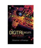 Digital Circuits and Design by S. Salivahanan