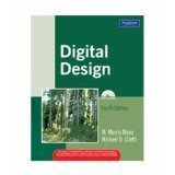 Digital Design Mano  Pustakkosh.com