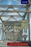 Design of Steel Structures Oxford Higher Education Old Edition by N. Subramanian