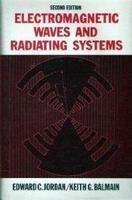 Electromagnetic Waves  Radiating System by Lana Jordan
