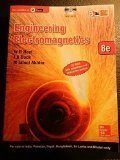 Engineering Electromagnetics SIE by William Hayt