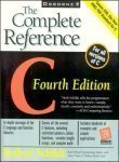 C The Complete Reference by Herbert Schildt