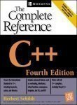 C The Complete Reference 4th Edition by Herbert Schildt