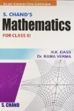 Mathematics for Class XI