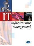 IT Infrastructure Management by Anita Sengar