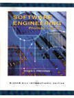 SOFTWARE ENGINEERINGA PRACTIONERS APPROACH