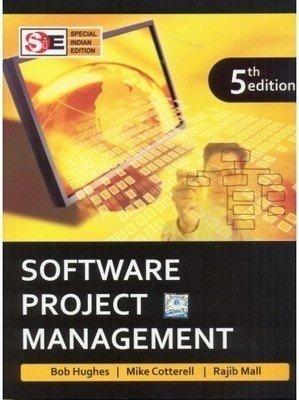 Software Project Management SIE                  Hughes| Pustakkosh.com