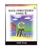 Data Sturcture Using C by Isrd Group