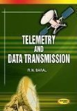 Telemetry and Data Transmission by R.N. Baral