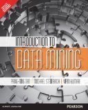 Introduction to Data Mining Pnie Old Edition by Pang - Ning Tan
