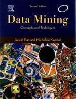 Data Mining : Concepts And Techniques