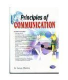 Principles of Communication by Sanjay Sharma