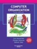 Computer Organization by HAMACHER