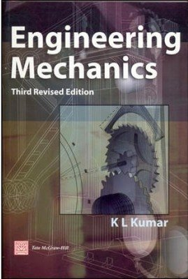 Engineering Mechanics by Kumar