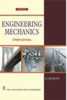 Engineering Mechanics by S. S. Bhavikatti