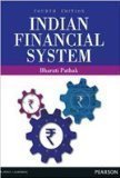 Indian Financial System 4e Old Edition                        Paperback by Pathak (Author)| Pustakkosh.com
